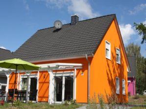 Ferienhaus Philipps 105