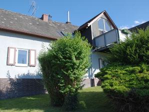 Ferienhaus in Gehlweiler im Hunsrück