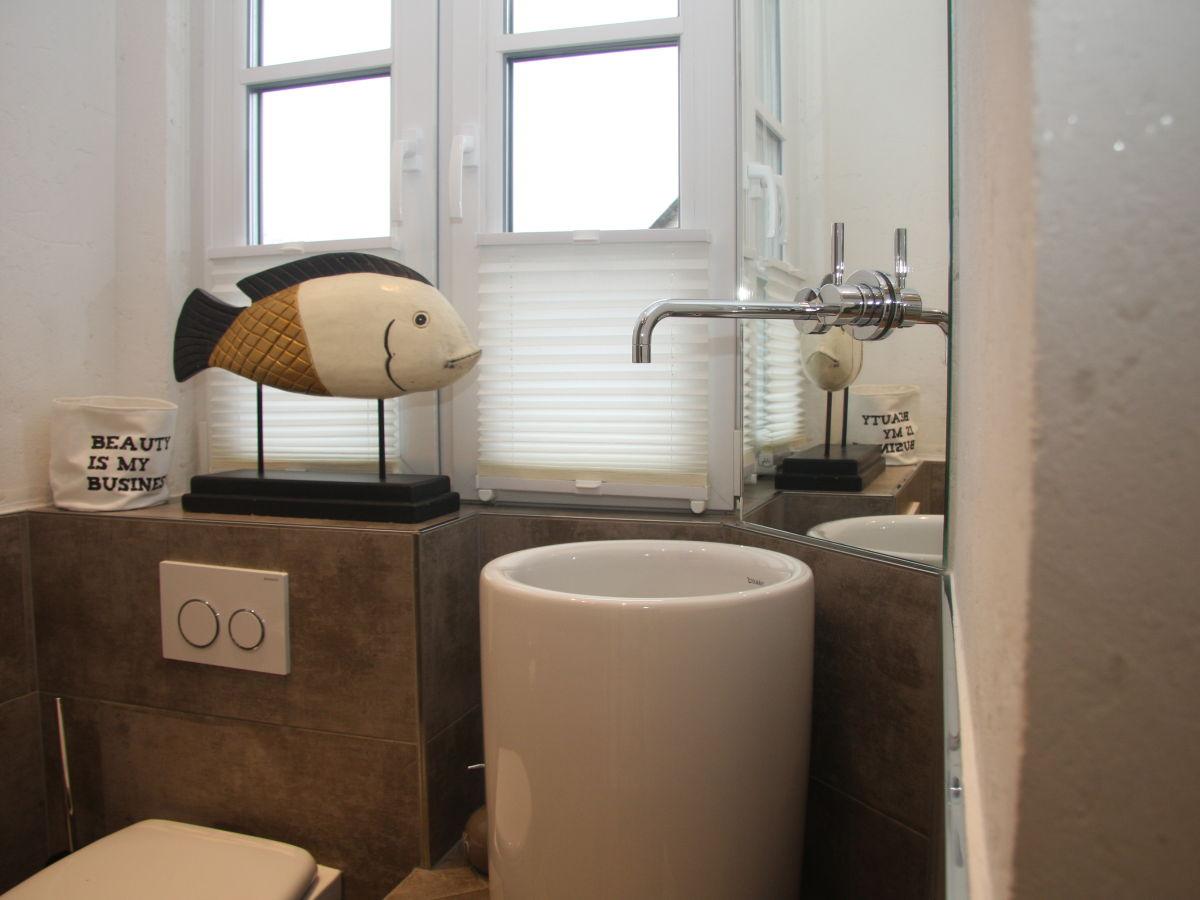 apartment zur eiche 36 sylt firma sylter appartement herr bastian freddrich. Black Bedroom Furniture Sets. Home Design Ideas