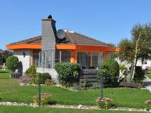 Ferienhaus Bungalow Seestern im Park Strandslag