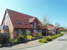 """Ferienwohnung """"Markt Schwaben"""" nahe Südstrand"""