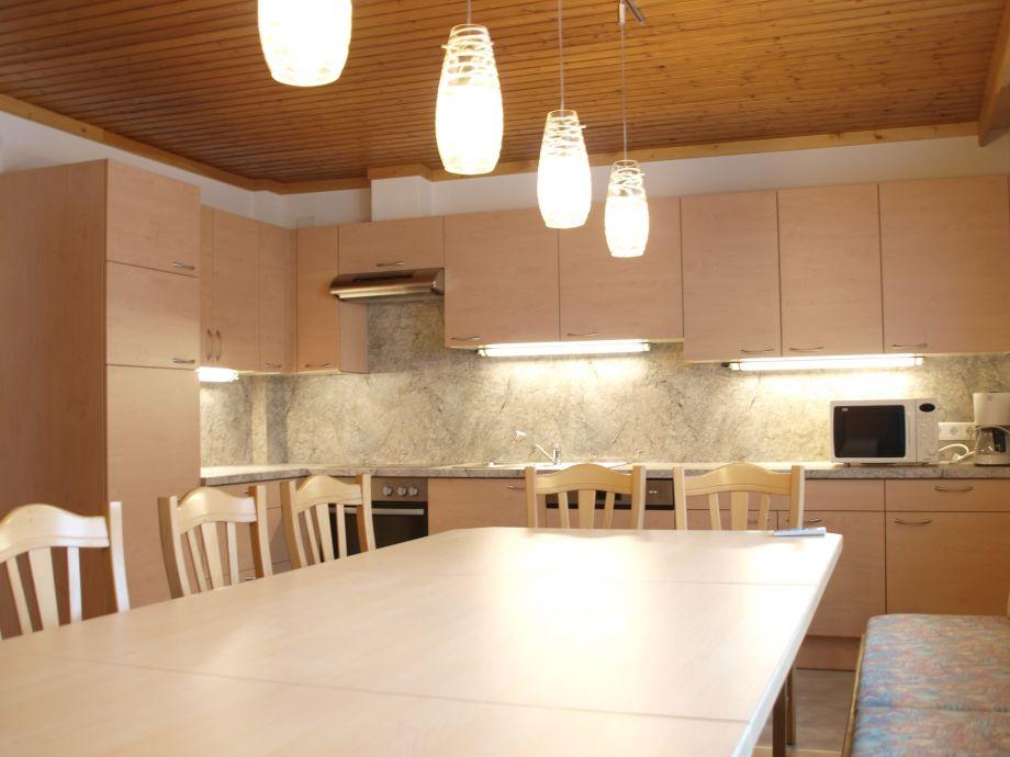 ferienhaus appart juen ischgl kappl herr alois juen. Black Bedroom Furniture Sets. Home Design Ideas