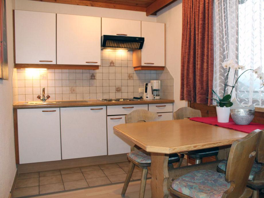 ferienhaus alpenchalet paznaun ischgl kappl herr alois juen. Black Bedroom Furniture Sets. Home Design Ideas