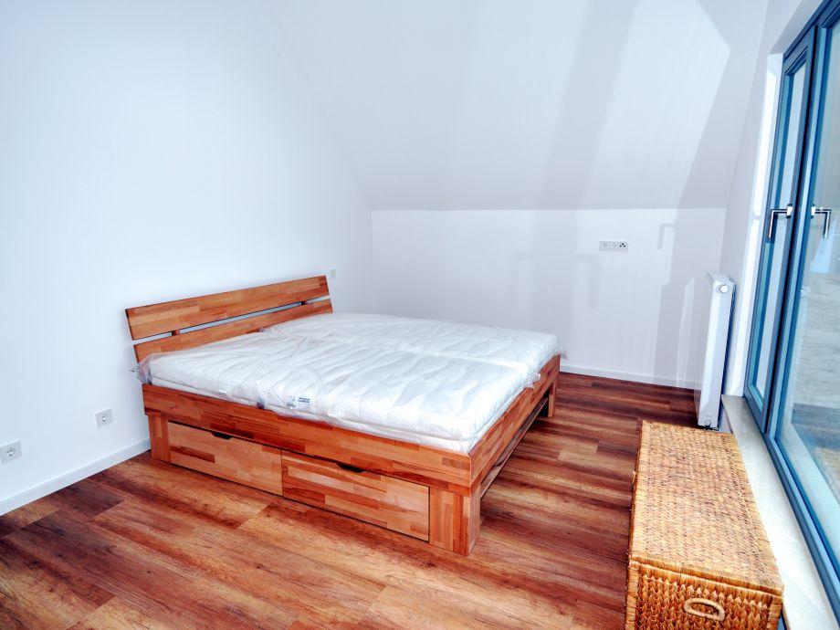 ferienwohnung strandresort haus 9b urlaubsregion ostsee heiligenhafen firma probaltic. Black Bedroom Furniture Sets. Home Design Ideas