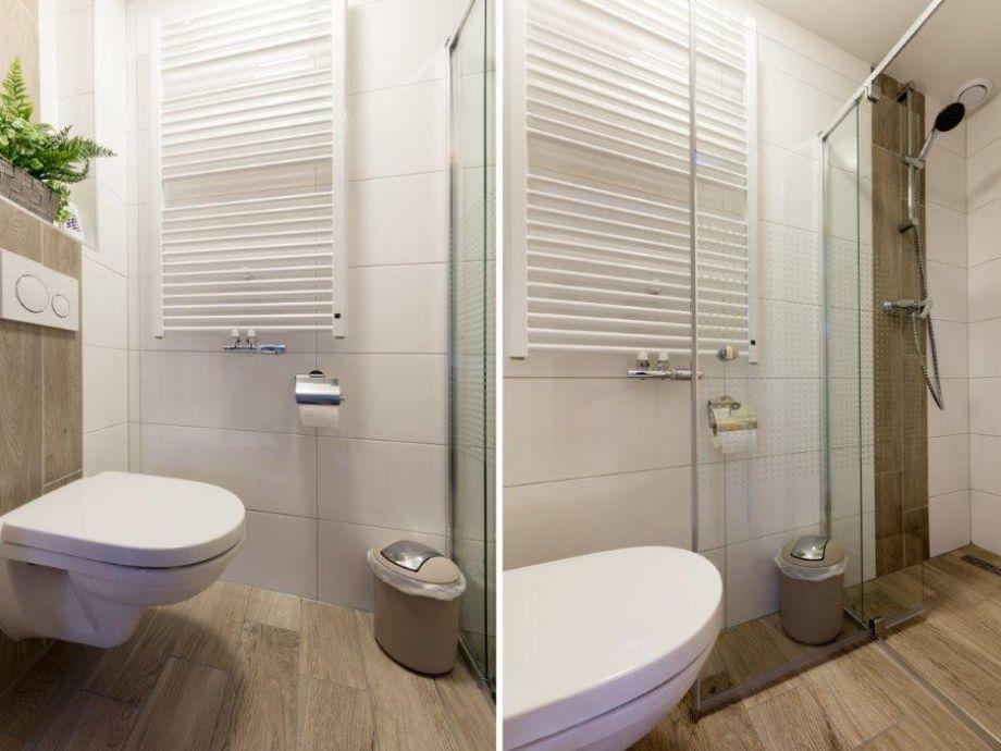 ferienwohnung van amstel nord holland egmond aan zee frau thessa van amstel. Black Bedroom Furniture Sets. Home Design Ideas