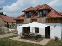 Ferienhaus Gut Drosedow - Schwalbeneck