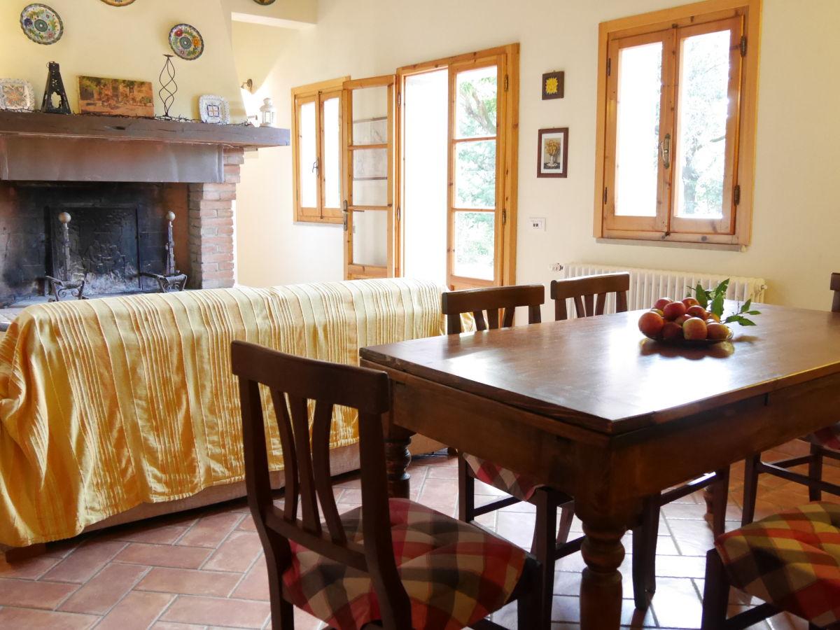 Italienisch schlafzimmer essen wie wichtig sind lattenroste lammfell bettw sche schlafzimmer - Schlafzimmer italienischer stil ...