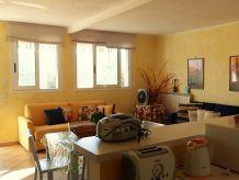 Ferienwohnung Manoli in Villa Teresa