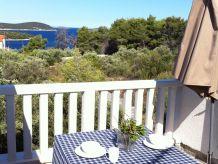Ferienwohnung Villa Voga 2