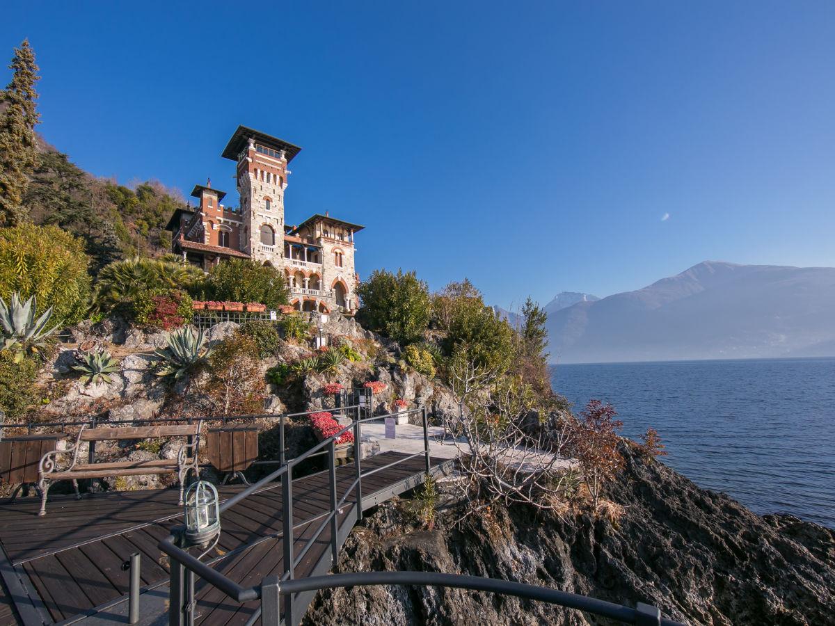 gaeta dating site Gaeta tourism: tripadvisor has 34,742 reviews of gaeta hotels, attractions, and restaurants making it your best gaeta resource.