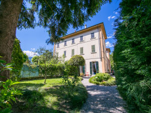 Apartment in der Villa Anna Giardino - 1866
