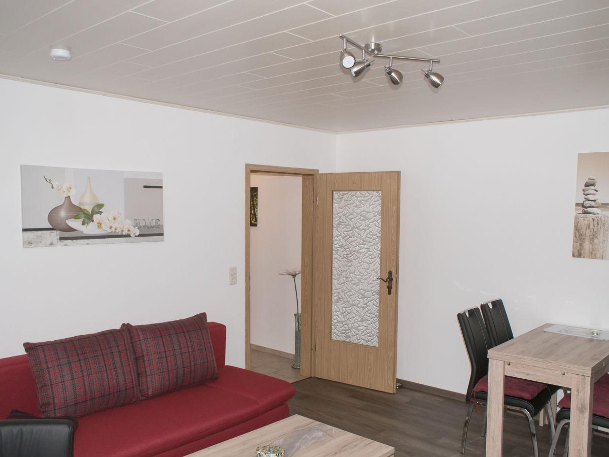 bigcheeks boxspringbett treca wandfarbe sch ner wohnen. Black Bedroom Furniture Sets. Home Design Ideas