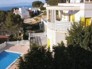 Ferienhaus Vito