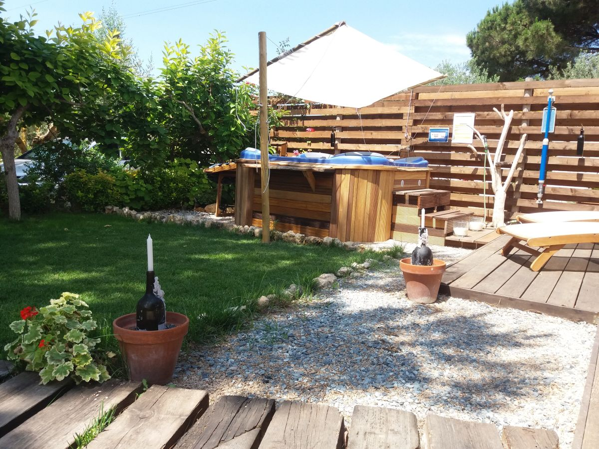 cottage la dolce vita sardinien firma mr michele nieddu. Black Bedroom Furniture Sets. Home Design Ideas