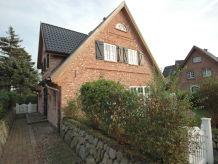 Ferienhaus Residenz Fries Huis - EG/OG/DG