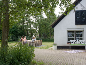 Ferienhaus Egmond Binnen Buiten 5 Personen