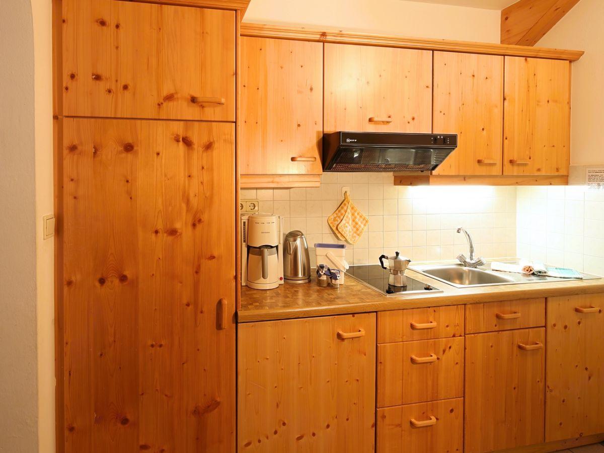 ferienwohnung mudlerhof dolomiten frau agatha walder. Black Bedroom Furniture Sets. Home Design Ideas