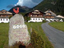 Ferienwohnung Mudlerhof