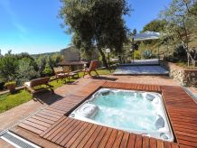 Holiday house Podere Marco