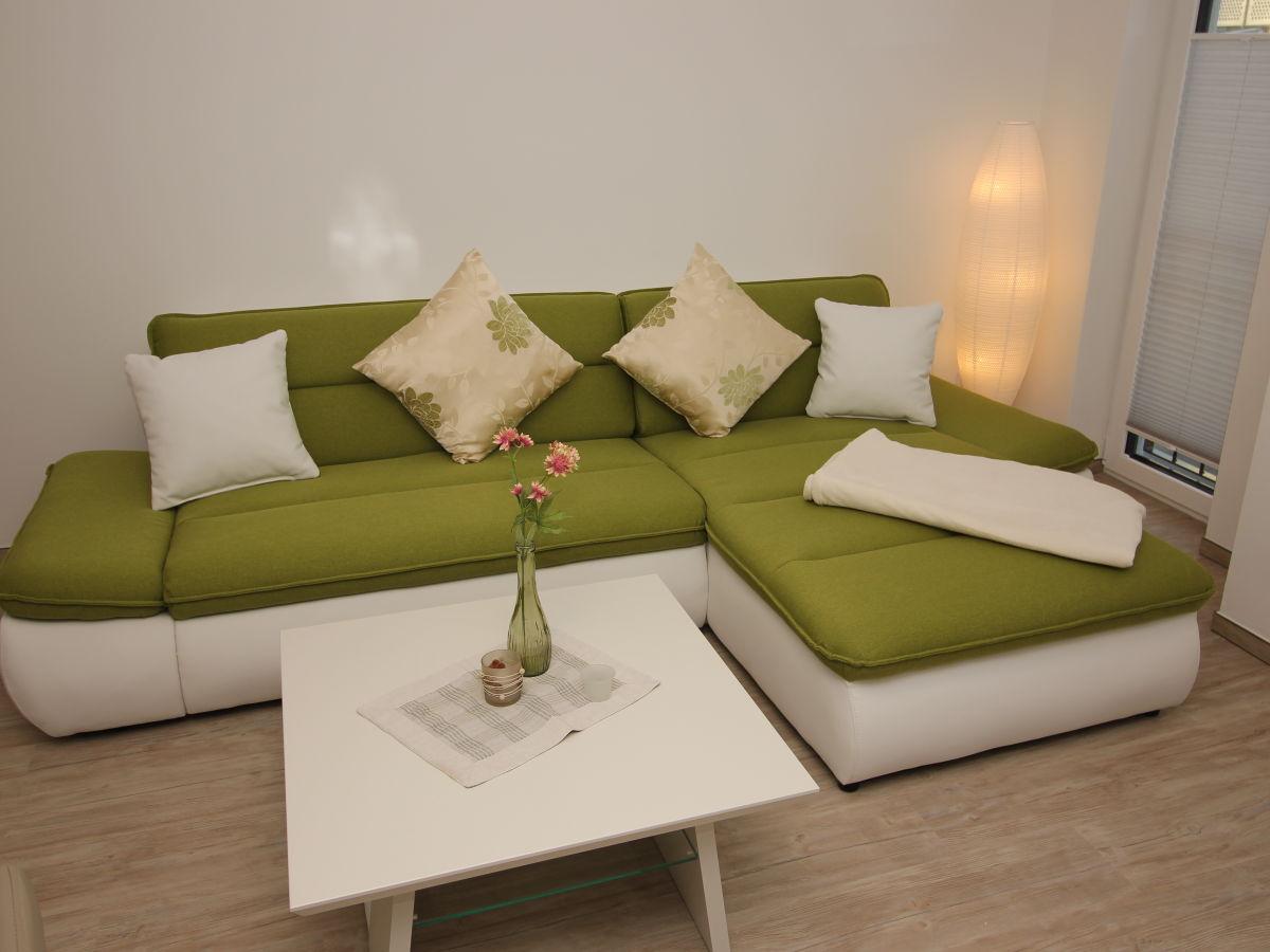 ferienwohnung aquamarin ostseetraumsuite 2 ostsee dierhagen firma fischl nder ferien gmbh. Black Bedroom Furniture Sets. Home Design Ideas