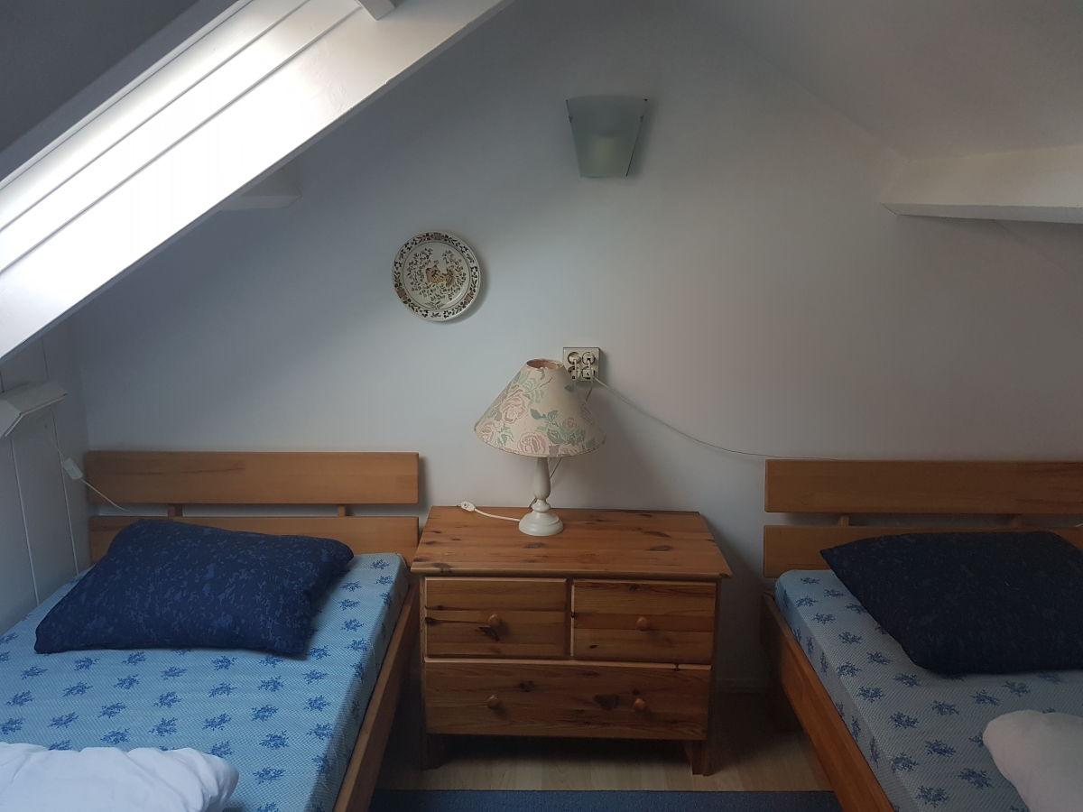 ferienhaus dunopark zeeland firma sleep well ness domburg herr fred van es. Black Bedroom Furniture Sets. Home Design Ideas