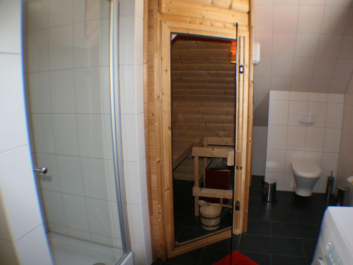 ferienwohnung 4 an der wiek wohlenberger wiek wohlenberg herr roman janke. Black Bedroom Furniture Sets. Home Design Ideas
