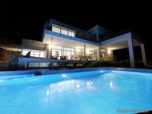 Villa exclusiv am Strand 254