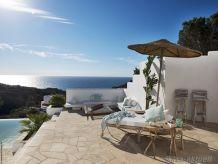 Ferienhaus oberhalb der Cala Vadella 247