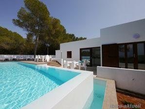 Villa 255 Beach House