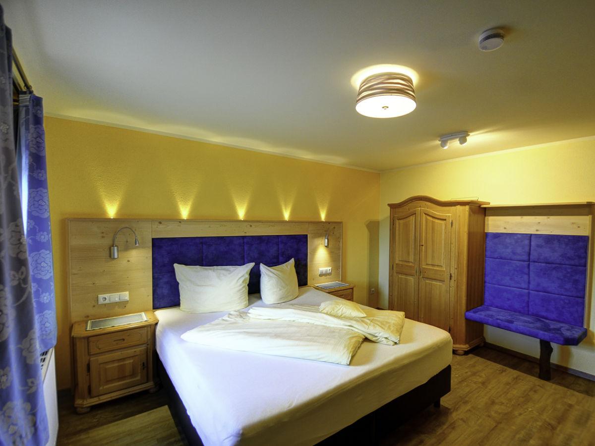 ferienwohnung 5 sterne bayern bayerischer wald firma. Black Bedroom Furniture Sets. Home Design Ideas