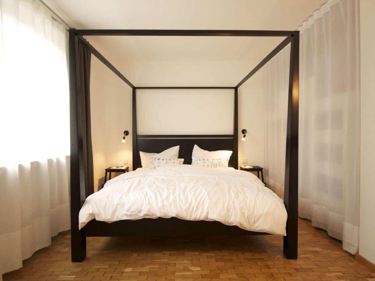 ferienhaus kleine flucht am meer usedom ostsee herr. Black Bedroom Furniture Sets. Home Design Ideas