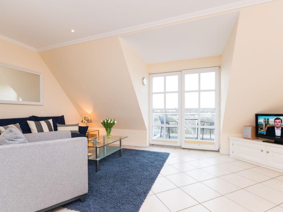 ferienwohnung haus fili sylt firma kluge immobilien. Black Bedroom Furniture Sets. Home Design Ideas
