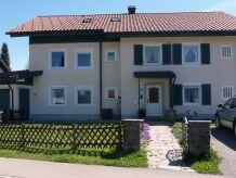 Ferienwohnung Haus Pickenhan