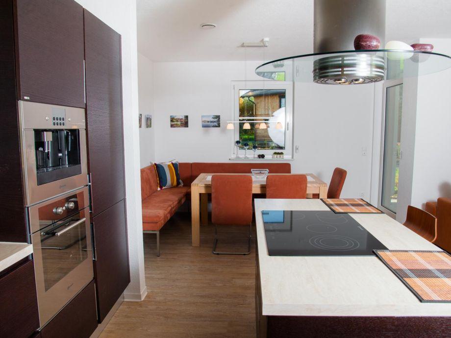 ferienhaus leon am stausee hohenfelden weimarer land hohenfelden firma campingplatz. Black Bedroom Furniture Sets. Home Design Ideas