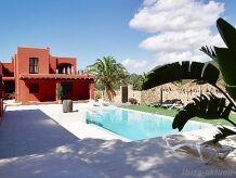 Ferienhaus bei Cala Vadella |162