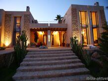 Villa Luxusvilla im minimalistischen Baustil 74