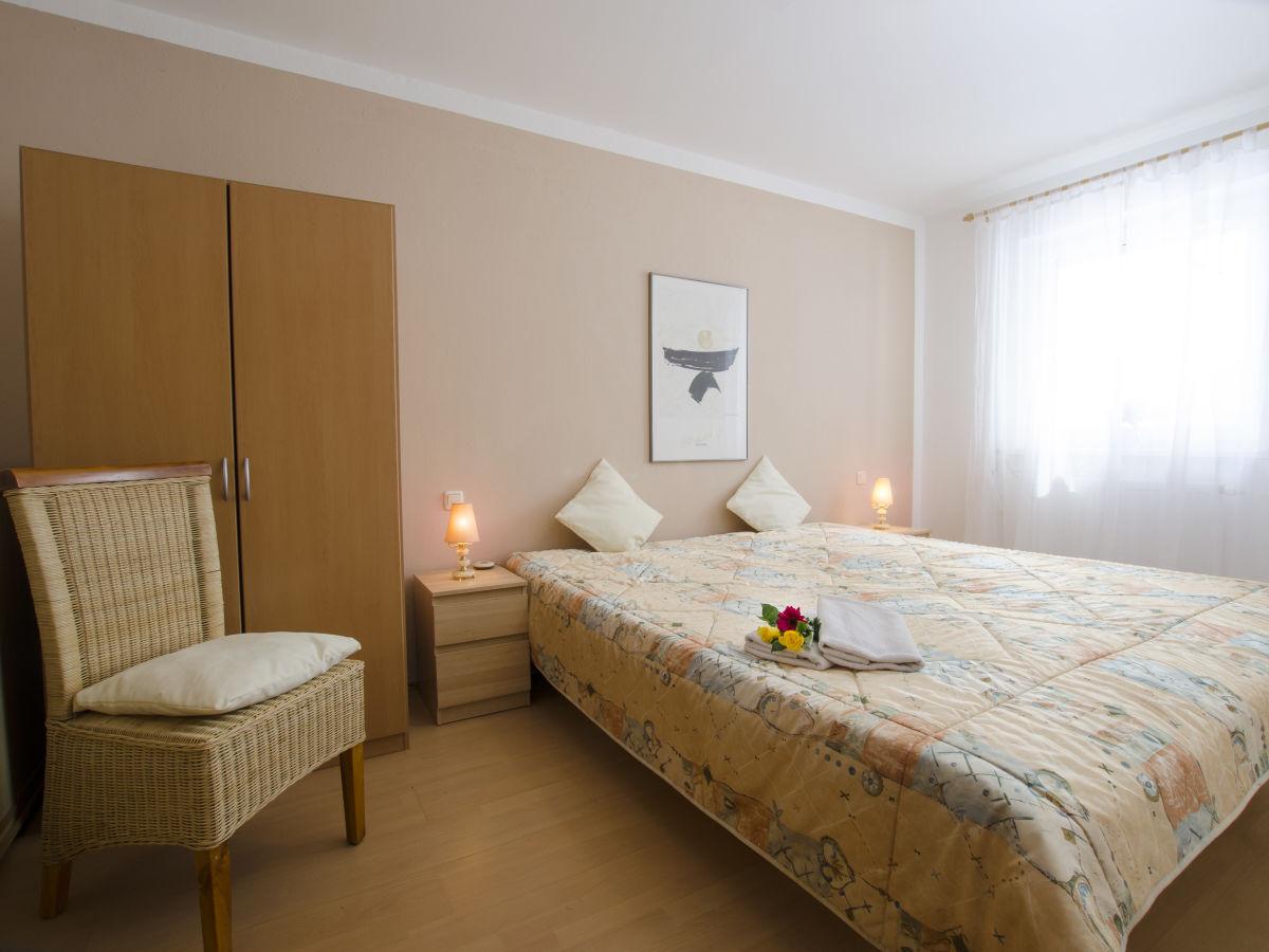 ferienwohnung aichinger achslach nationalpark bayerischer wald frau renate aichinger. Black Bedroom Furniture Sets. Home Design Ideas