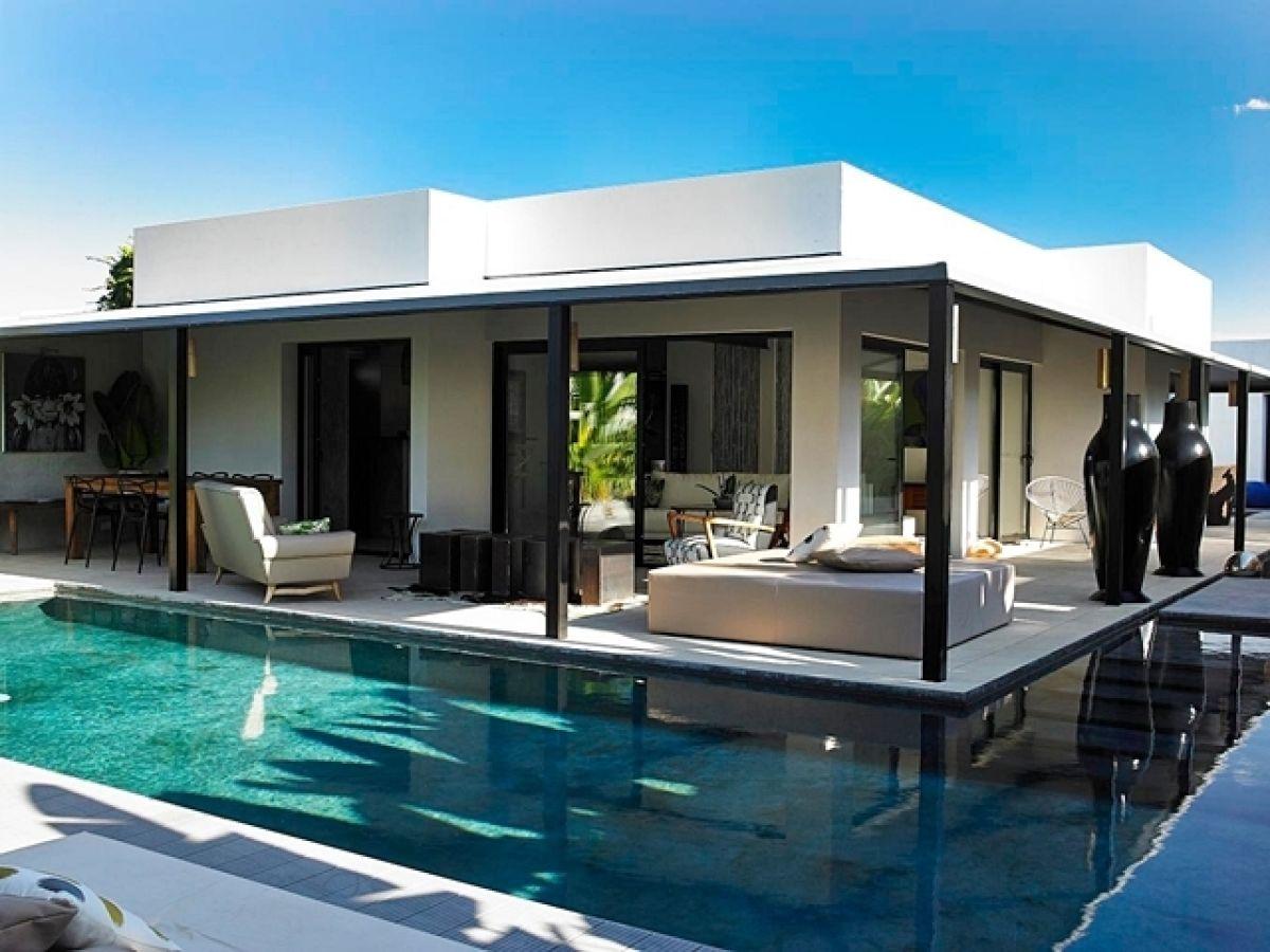 ferienhaus ibiza bali haus 258 balearen ibiza sant. Black Bedroom Furniture Sets. Home Design Ideas