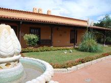 Ferienwohnung Oliva 6