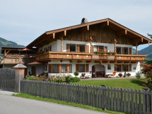 Ferienwohnung Hamberg
