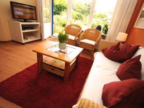 Ferienwohnung im Haus Göschbek
