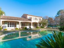 Ferienhaus Villa Bougainvillea