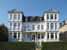 Ferienwohnung Villa Sonnenschein 18