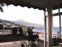 Ferienhaus Villa Jorge