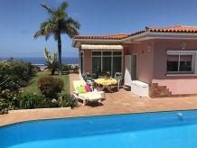 Holiday house Villa Jorge