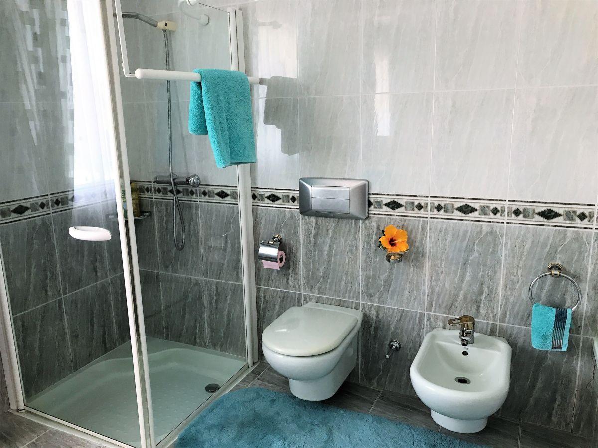 ferienhaus villa jorge el sauzal frau ursula. Black Bedroom Furniture Sets. Home Design Ideas