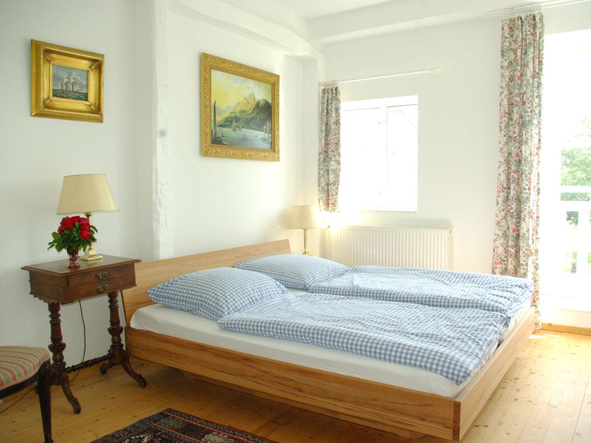 ferienhaus sonnenschein altes land frau christine teichler. Black Bedroom Furniture Sets. Home Design Ideas