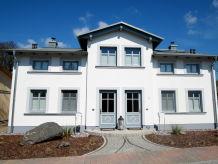 Ferienwohnung Boddenhus - Jasmund