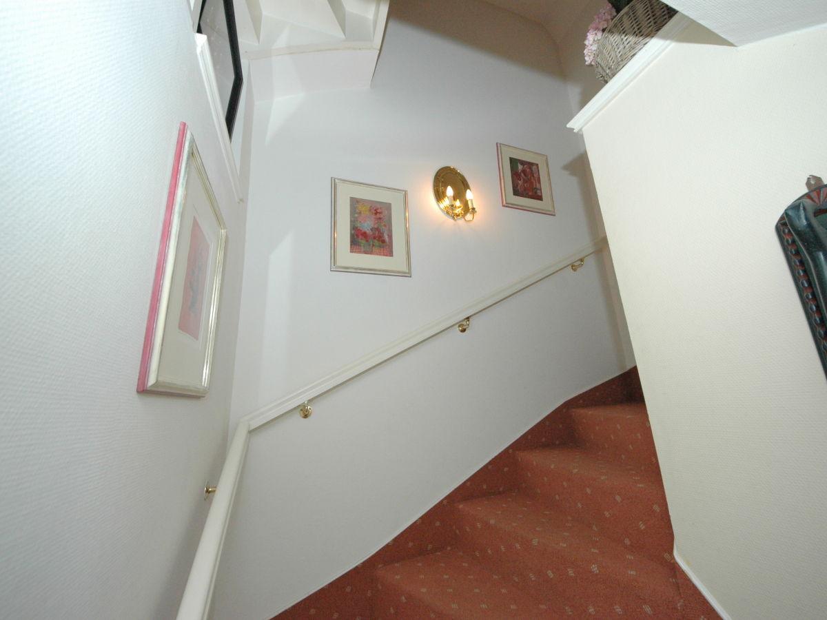 ferienhaus landhaus kairem sylt keitum firma ibf immobilien brigitte f hr gmbh herr oliver. Black Bedroom Furniture Sets. Home Design Ideas