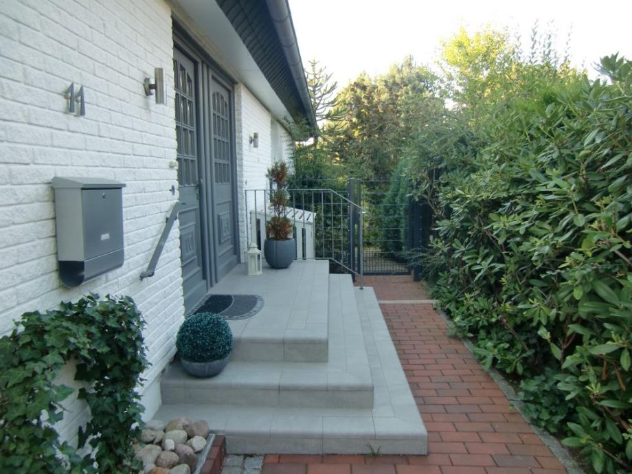 ferienwohnung sch ne aussicht ostsee gl cksburg firma fewo1846 inh g nter blankenagel. Black Bedroom Furniture Sets. Home Design Ideas